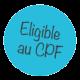 Logo_CPF