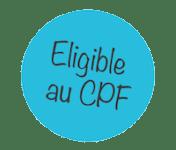 Anatol Formation éligible au CPF