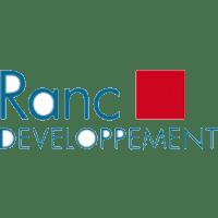 Ranc developpement partenaire Anatol Formation