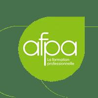 Afpa developpement partenaire Anatol Formation