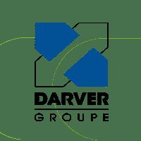 Darver developpement partenaire Anatol Formation