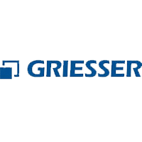 Griesser developpement partenaire Anatol Formation