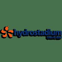 Hydrostadium partenaire Anatol Formation