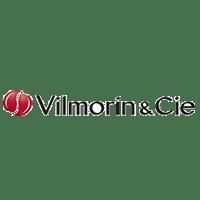 Vilmorin partenaire Anatol Formation
