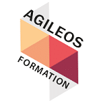 Agileos formation